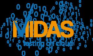 logo_midas_trasp_low