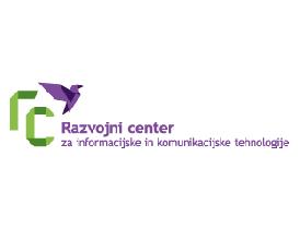 RC IKT