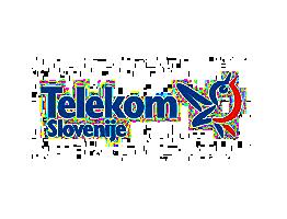 telekom slovenije 262px