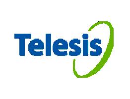 telesis 262px